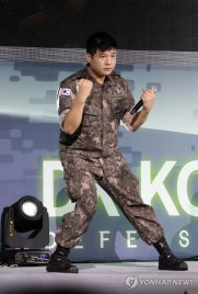 160910-official-defense-expo-korea-homecoming-day-with-shindong-sungmin-eunhyuk6