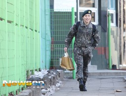 161230-sungmins-discharge34