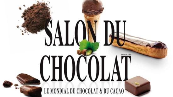 Résisterez-vous à l'appel du chocolat ce week-end ?