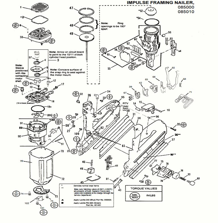 Dell Power Supply Wiring Diagram Dell Computer Connection