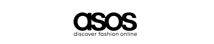 DISCOVER FASHION ONLINE at asos