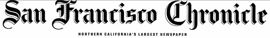 San Francisco Chronicle covers Supa Pirate Booty Hunt
