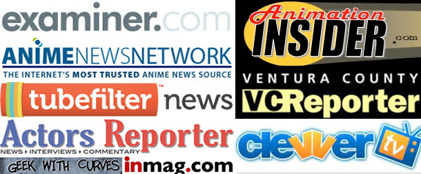 Press_SPBHwebsite_banner2