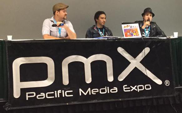 PMX_2015_Panel_2