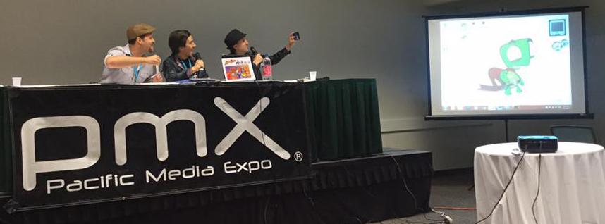 PMX_2015_Panel_4