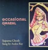 Occaional Ghazal.CD.jpg