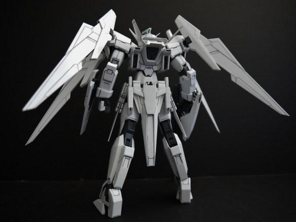 P1010999