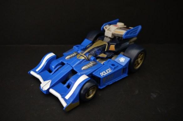 P1040996