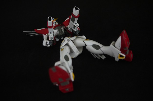 P1100216