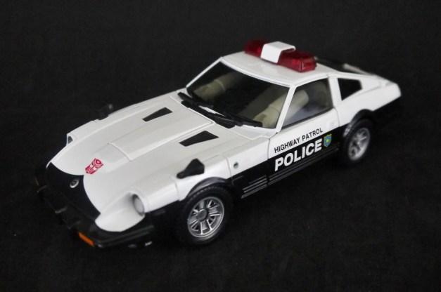 P1100341