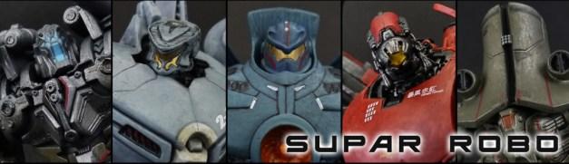 Supar Robo Banner 4.1 copy