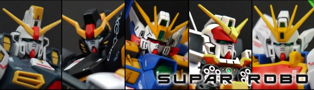 Supar Robo Banner 4.2 copy