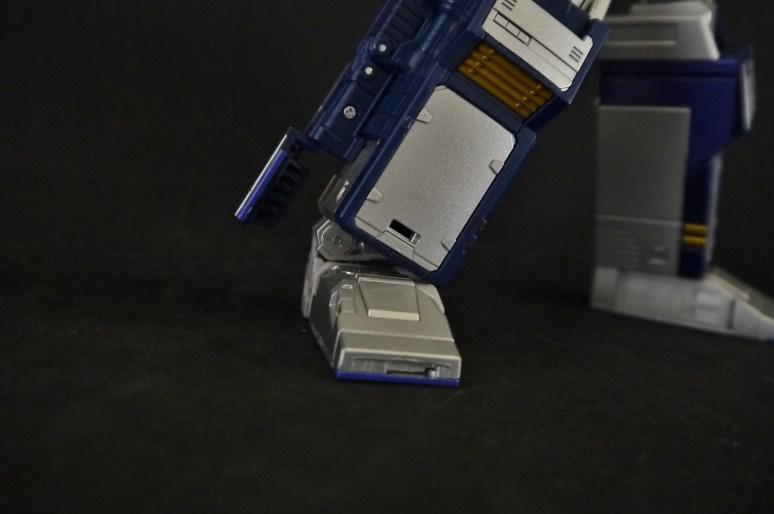 P1140064
