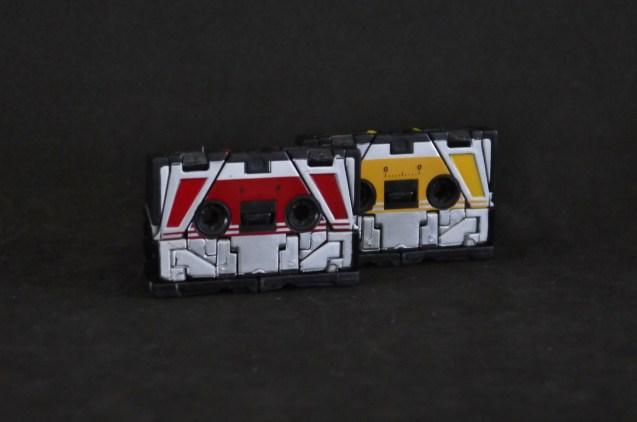 P1140081