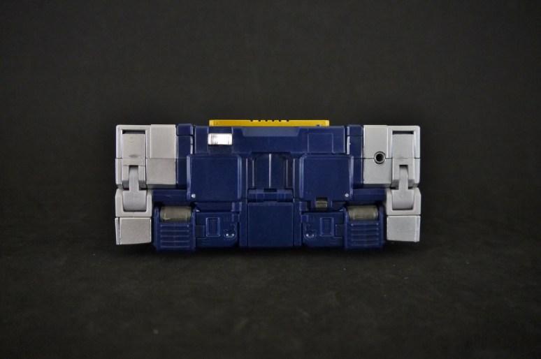 P1140115