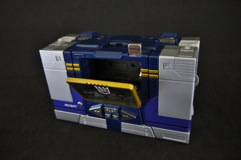 P1140117