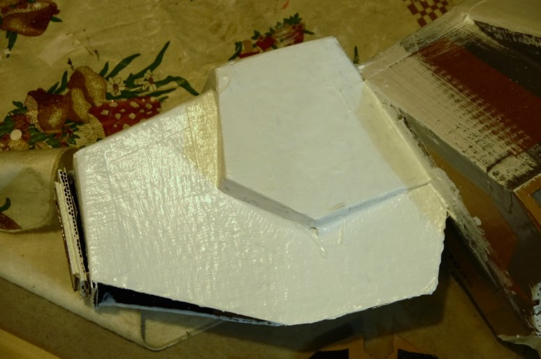 P1140340