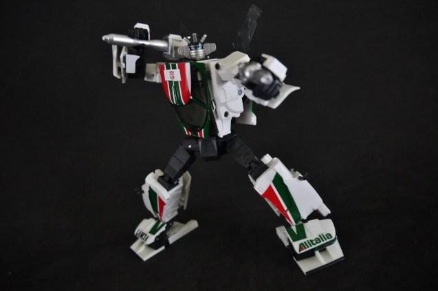 P1170052