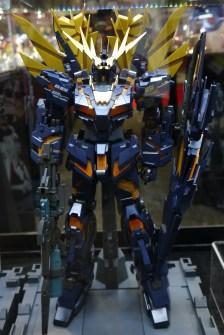 P1190215