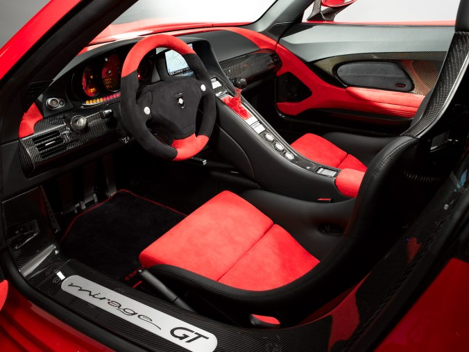 porsche-carrera-gt-2014-interior-porsche-carrera-gt-brief-about-model-pictures