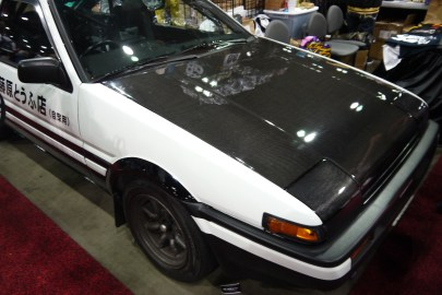 P1230989