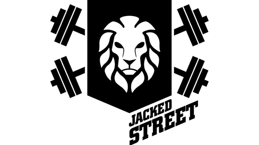jacked street.  best lifting program