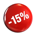 15%_2
