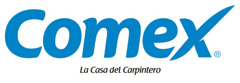 Comex_logo