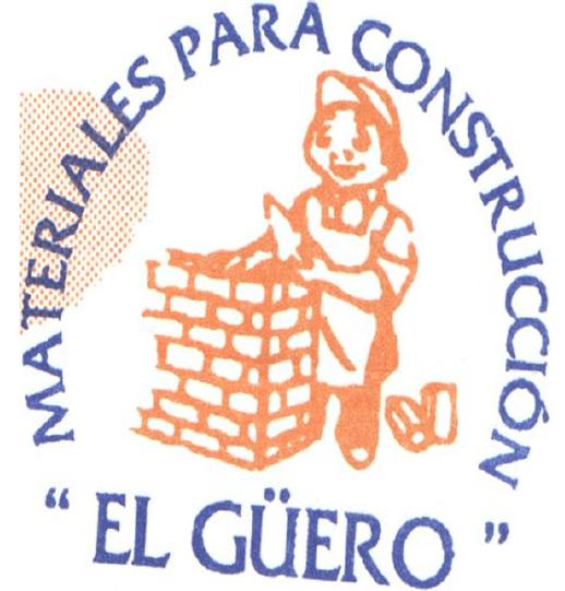 El_guero_logo