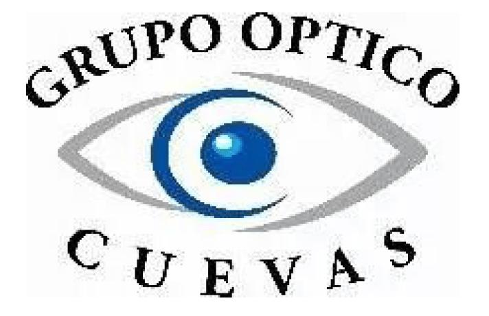 Grupo_Optico_Cuevas_logo