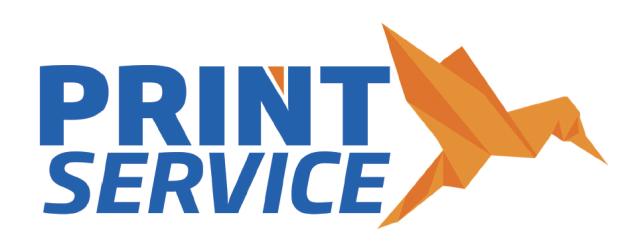 Print_servicios_logo