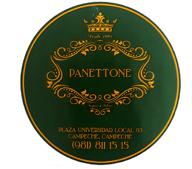 Panettone_logo