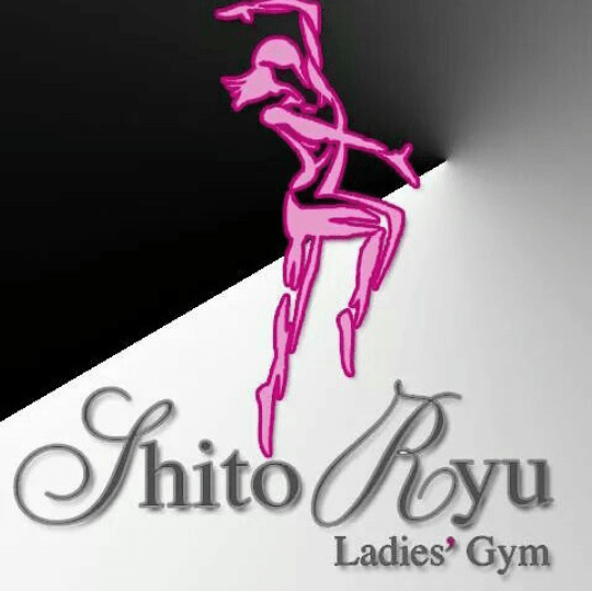 Shito_Ryu_logo