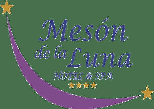 LOGO MESON DE LA LUNA (12)