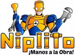 niplito