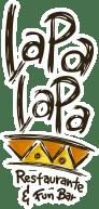 LOGO LAPA (1) (2)
