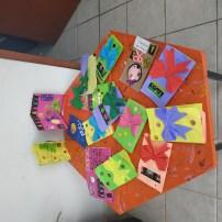 4 estancia infantil 29 nov+