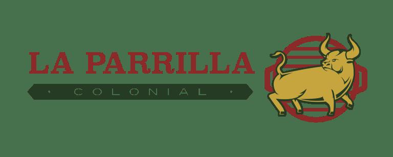 logo parrilla colonial-01