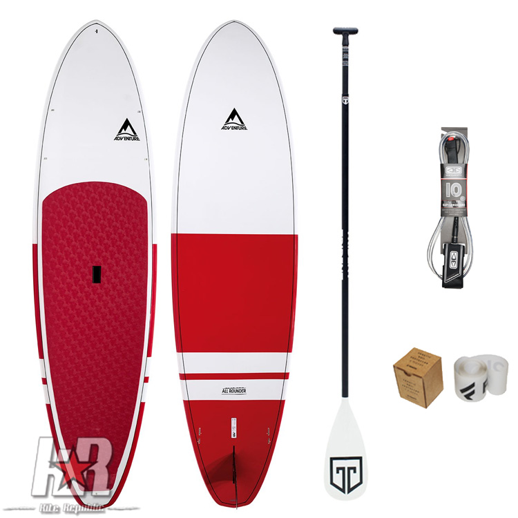 paddle board package 1