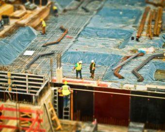 EBTP-BTS-economie-de-la-construction