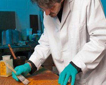 Licence-professionnelle-chimie-et-physique-des-matériaux-(CPM)