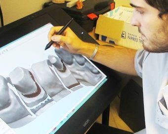 Prothésiste-dentaire-numérique-(Bac-+3)