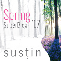 SustinSpringSuperBlog2017