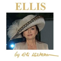 """ellis"""