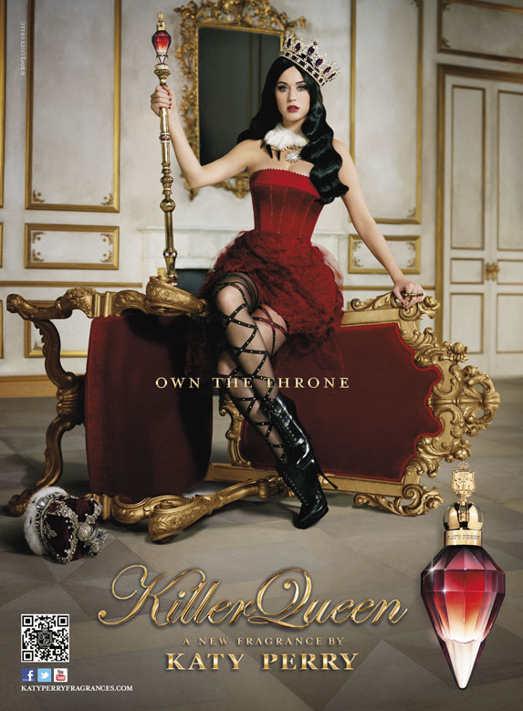 Katy_Perry_Killer_Queen_SP_R_ISO39L.indd