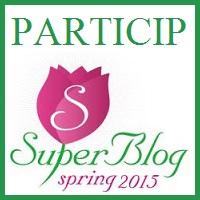 ParticipLaSpringSuperBlog2015