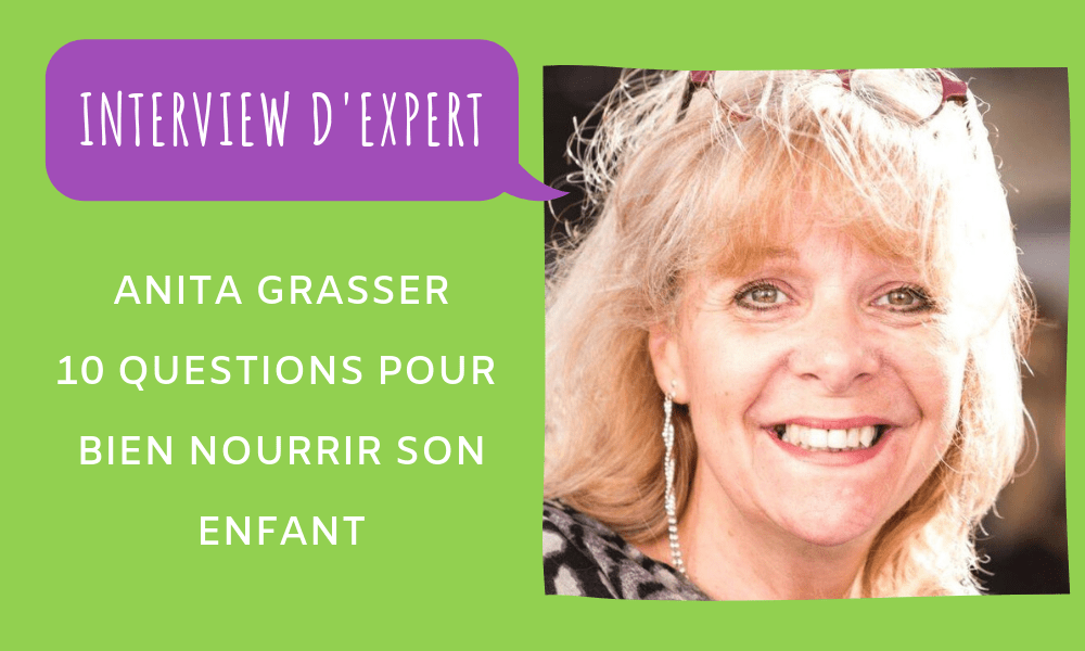 Interview d'expert : Anita Grasser