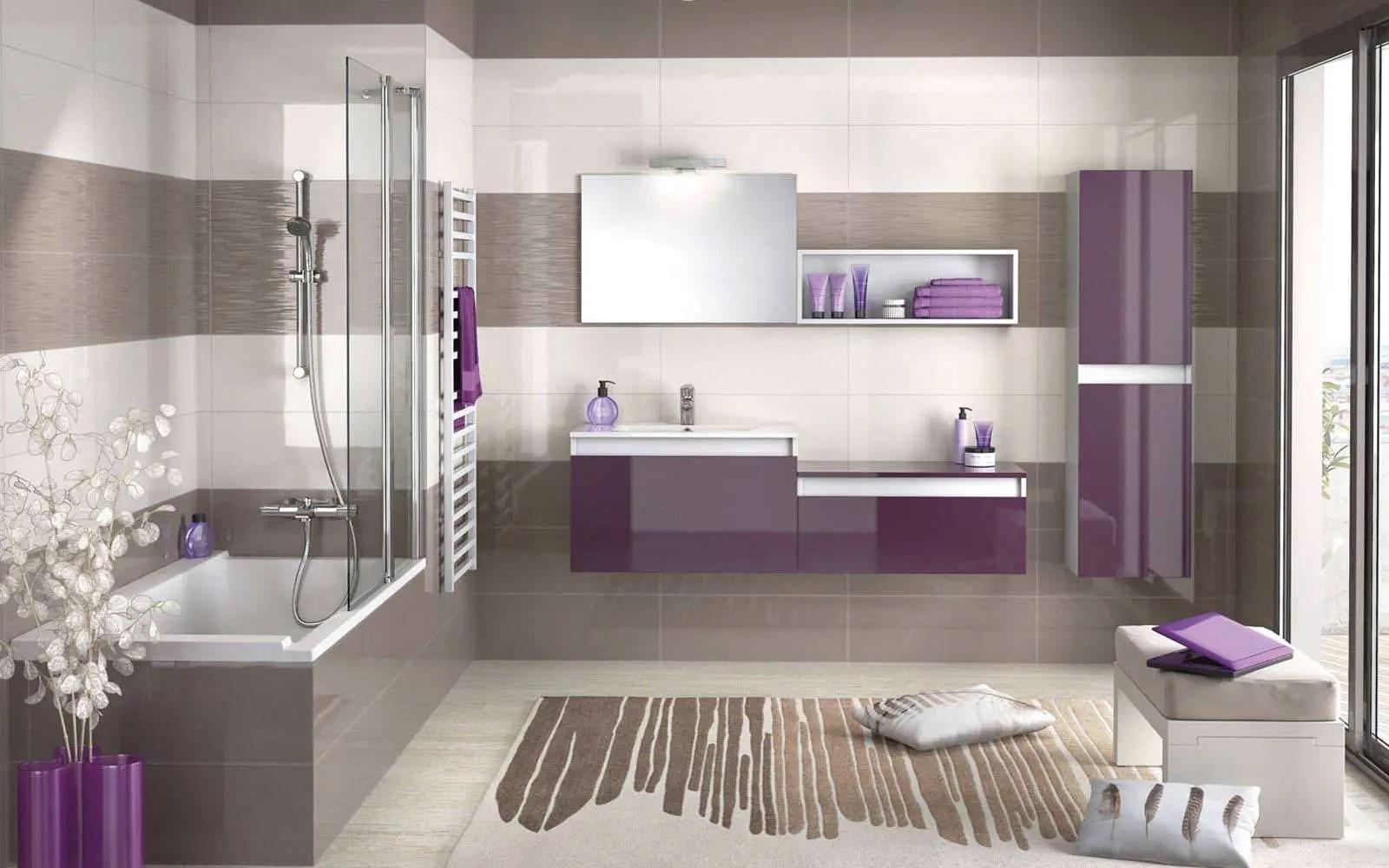 salle de bain rose poudr awesome salle de bain accessoires quebec gallery house design. Black Bedroom Furniture Sets. Home Design Ideas