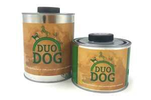 duo-dog