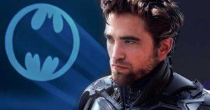 Batman The